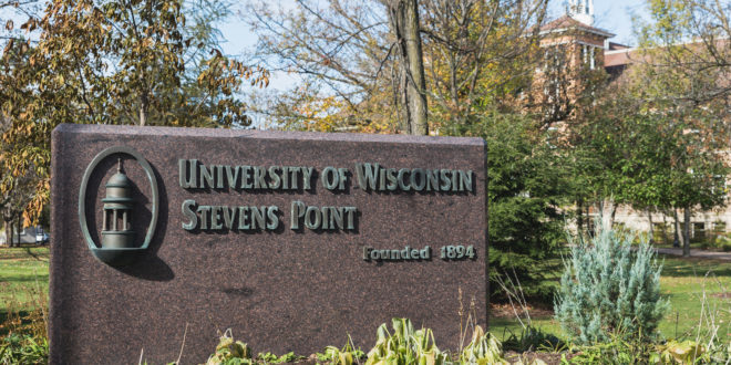 Announcement of UW Merger Raises Many Concerns Among Faculty Statewide