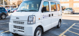 Future of Electric Vehicles Called Into Question