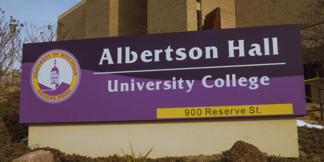 University College Helps Students Succeed