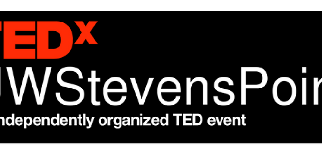 TEDx Brings Big Ideas to UWSP
