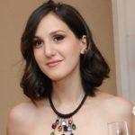 Katie Shonia