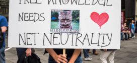 Net Neutrality Leaves Rural Cities Behind