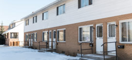 City Pushes for New Housing Arrangements for UWSP Students