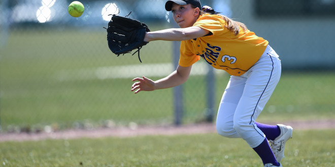 8e092355335 Pointer Softball Overcomes Green Knights in Nonconference Series Sweep